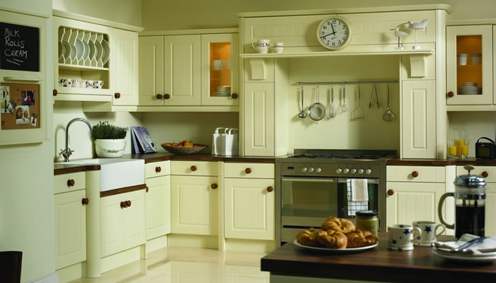 Kitchens galway kitchens galway kitchen design galway for Kitchen furniture galway