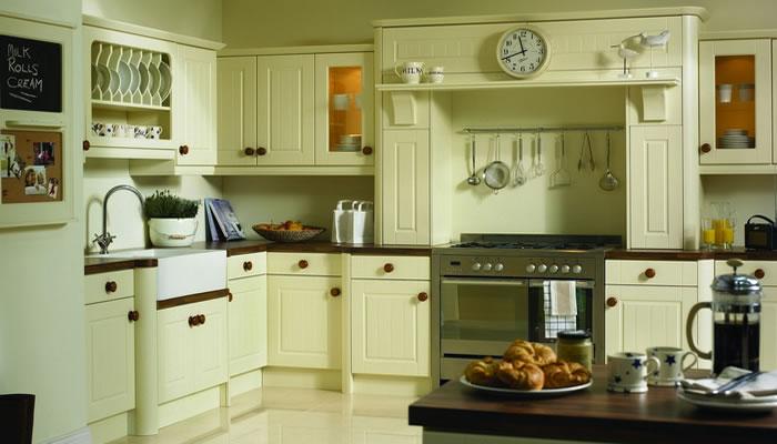 kitchens galway kitchens galway kitchen design galway On kitchen design galway